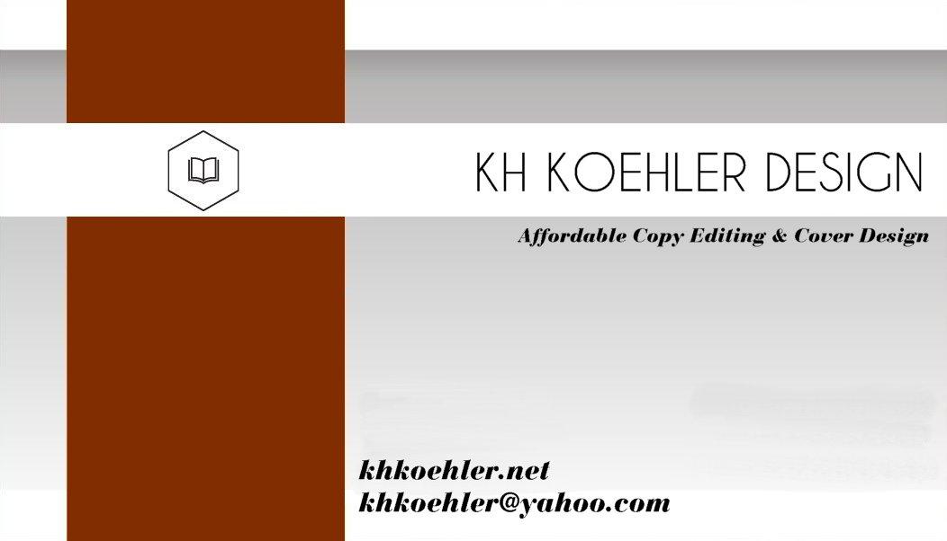khkoehler_businesscard