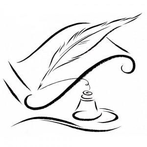 quill-pen1