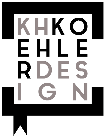 KH Koehler Design